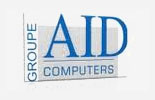 Aid Computers