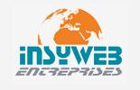 Insyweb