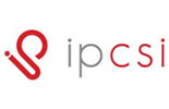 IPCSI