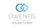 Owentis
