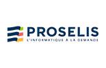 Proselis